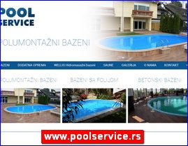 www.poolservice.rs