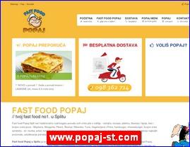 www.popaj-st.com