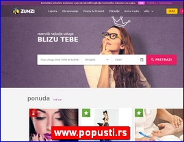 www.popusti.rs