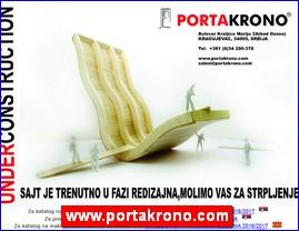 www.portakrono.com