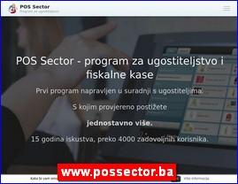 www.possector.ba