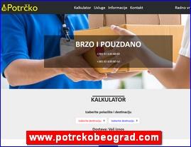 www.potrckobeograd.com