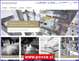 www.povse.si