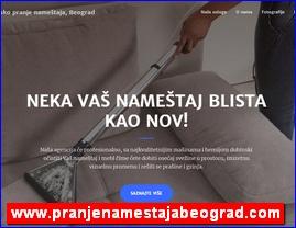 www.pranjenamestajabeograd.com