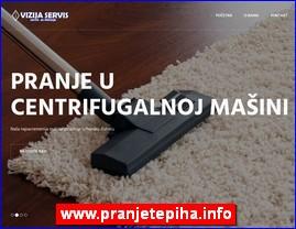 www.pranjetepiha.info