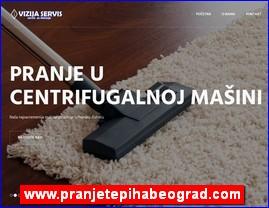 www.pranjetepihabeograd.com