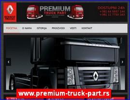 www.premium-truck-part.rs