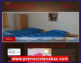 www.prenocistesabac.com