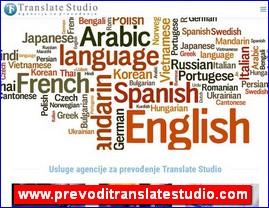 www.prevoditranslatestudio.com