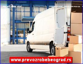 www.prevozrobebeograd.rs