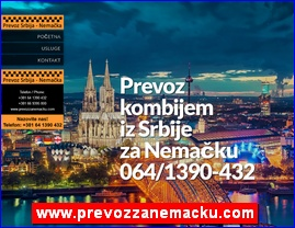 www.prevozzanemacku.com