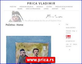 www.prica.rs