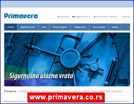 www.primavera.co.rs