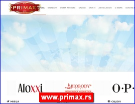 www.primax.rs