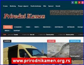 www.prirodnikamen.org.rs