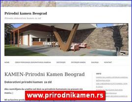 www.prirodnikamen.rs