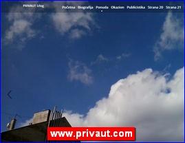 www.privaut.com