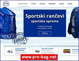 www.pro-bag.net