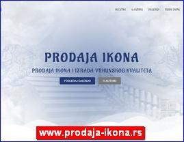 www.prodaja-ikona.rs
