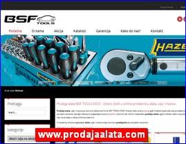 www.prodajaalata.com