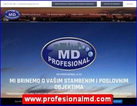 www.profesionalmd.com