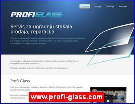 www.profi-glass.com