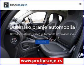 www.profipranje.rs
