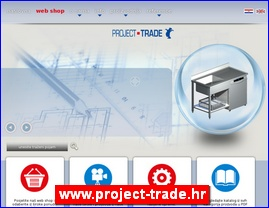 www.project-trade.hr