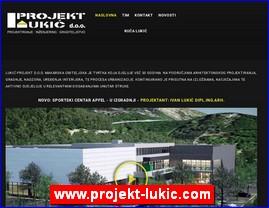 www.projekt-lukic.com