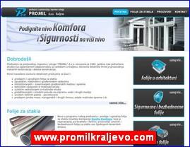 www.promilkraljevo.com