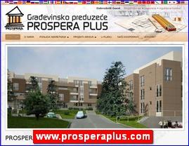 www.prosperaplus.com