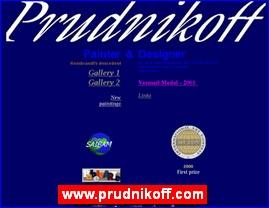 www.prudnikoff.com