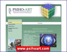 www.psihoart.com