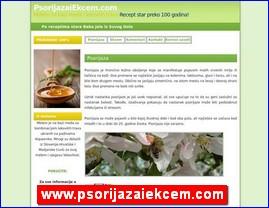 www.psorijazaiekcem.com