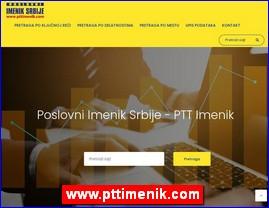 www.pttimenik.com