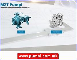 www.pumpi.com.mk