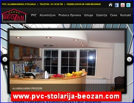 www.pvc-stolarija-beozan.com