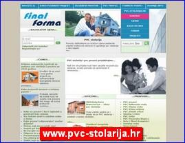www.pvc-stolarija.hr