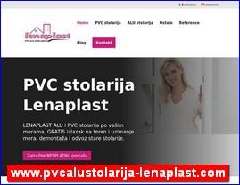www.pvcalustolarija-lenaplast.com