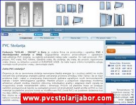 www.pvcstolarijabor.com