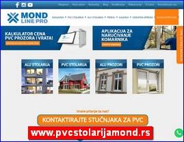 www.pvcstolarijamond.rs
