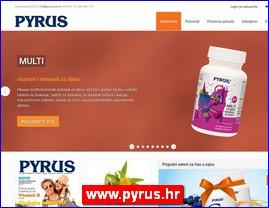 www.pyrus.hr