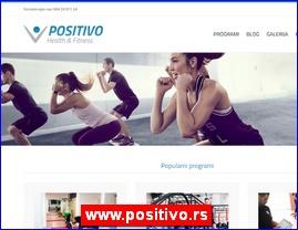 www.positivo.rs