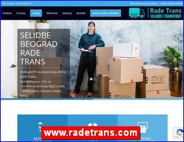 www.radetrans.com