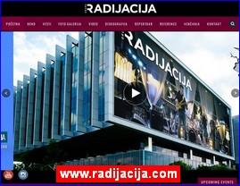 www.radijacija.com