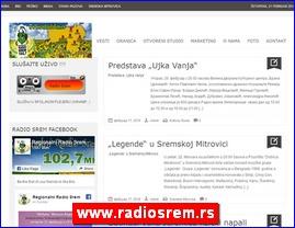 www.radiosrem.rs