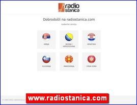 www.radiostanica.com