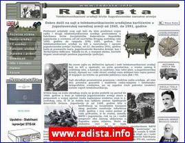 www.radista.info