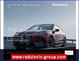 www.radulovic-group.com