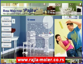 www.rajla-moler.co.rs